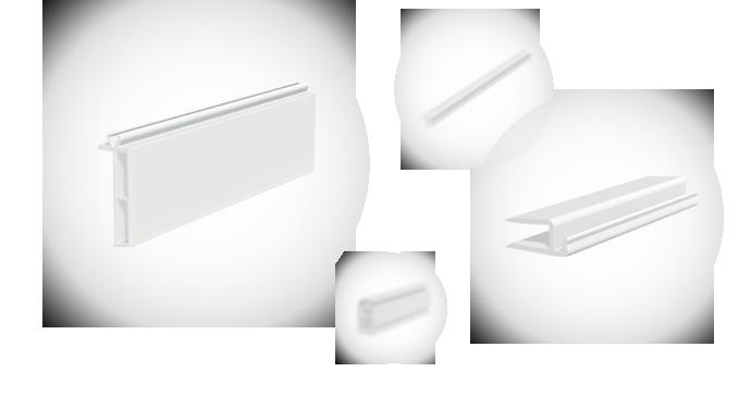 PVC KAPI PENCERE MODELLERİ